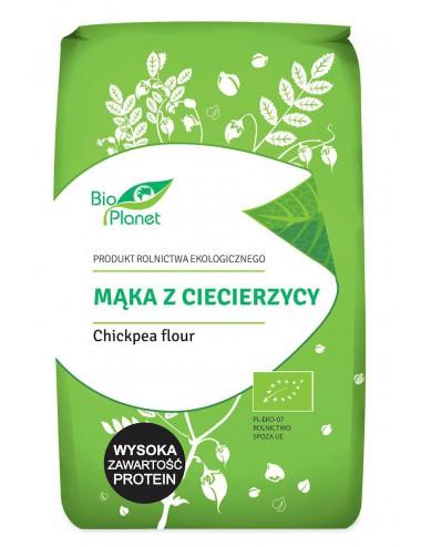 Herbata Malinowo-imbirowa EKO 25x3g DN