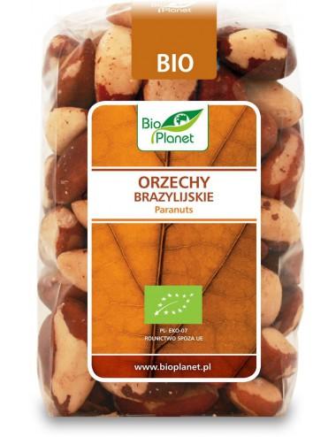 Chlorella tabletki 200mg eko BIO 150g 750 tabl BATOM