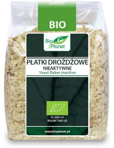 Granola z kokosem bez glutenu BIO 320g PAPAGRIN