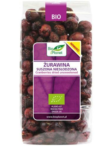 Herbata Rooibos słodka rozgrzewająca cynamon BIO (17x1,8 g) 30,6g YOGITEA