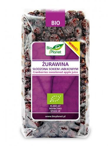 Herbatka dla kobiet w ciąży BIO 20x1,5g APOTHEKE