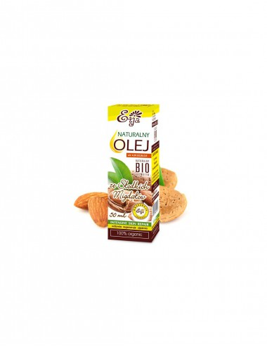 Olej kokosowy virgin BIO 400ml BP