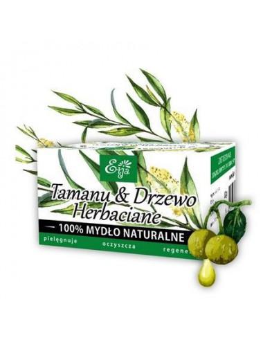 Olejek eteryczny citroen cytryna zwyczajna BIO 10ml PHYS
