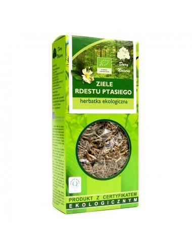 Herbatka dla dzieci urologiczna BIO 20x1,5g APOTHEKE