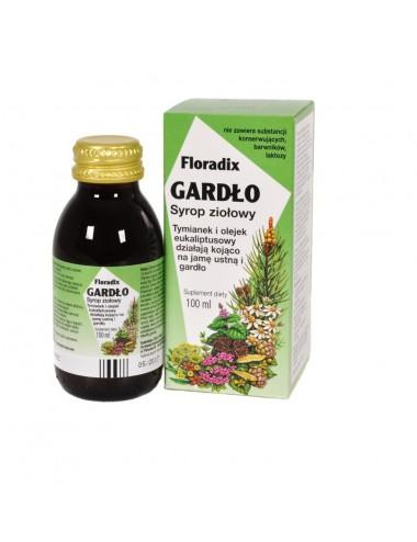 Różdzki smaku warzywne (liofilizowane warzywa) BIO (9x2g)18g HELPA