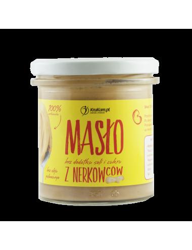Olej z nasion dzikiej róży BIO kosmetyczny 50ml Etja