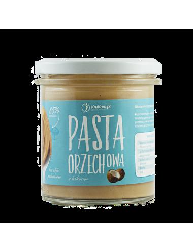 Olej lniany BIO kosmetyczny 50ml Etja
