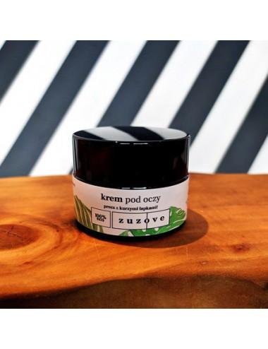 Olej ze słodkich migdałów kosmetyczny 50ml Etja