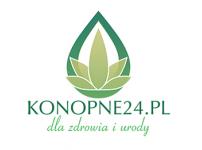 Medicprogress-konopne24