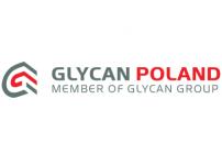 Glycan
