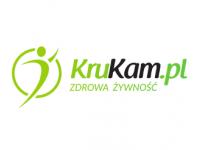 KruKam