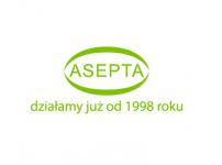 Asepta
