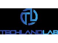 TechlandLab