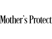 Mother's Protect
